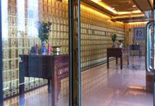 Hong Kong & Macau columbarium niche sale
